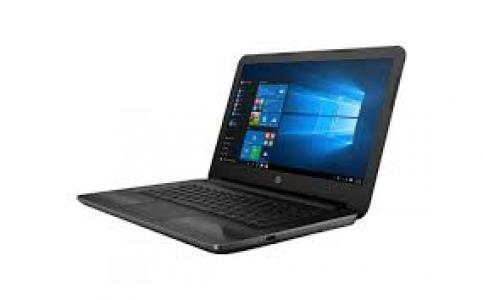 HP 240 G6 Notebook PC price in Hyderabad, telangana, andhra