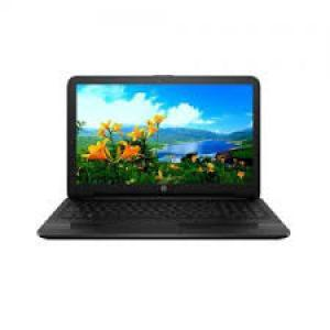 HP 348 G4 Notebook PC 3FB50PA price in Hyderabad, telangana, andhra