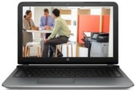 HP ProBook 430 G4 1AA17PA Laptop price in Hyderabad, telangana, andhra