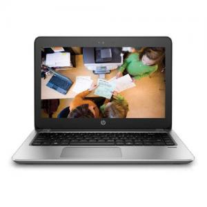 HP ProBook 430 G4 1MF97PA Laptop price in Hyderabad, telangana, andhra