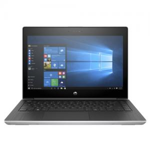 HP ProBook 430 G5 3EB73PA Laptop price in Hyderabad, telangana, andhra