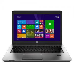HP ProBook 440 G2 L9S58PA Laptop price in Hyderabad, telangana, andhra