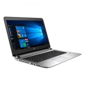 HP ProBook 440 G3 V5E86AV Laptop price in Hyderabad, telangana, andhra