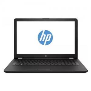 HP ProBook 440 G3 1AS41PA Laptop price in Hyderabad, telangana, andhra