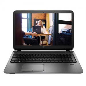 HP ProBook 450 G2 K1V55PA Laptop price in Hyderabad, telangana, andhra