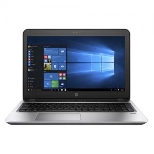HP ProBook 450 G4 W7C91AV Laptop price in Hyderabad, telangana, andhra