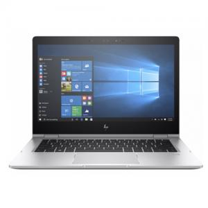 HP EliteBook x360 1030 G2 Laptop(2ZB60PA) price in Hyderabad, telangana, andhra