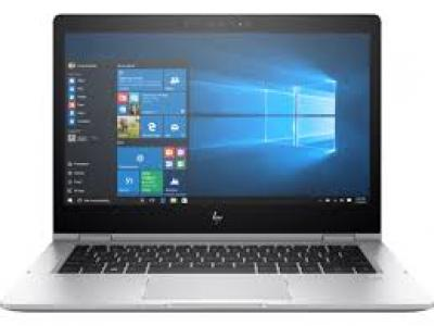HP EliteBook x360 1030 G2 Laptop(1UX16PA) price in Hyderabad, telangana, andhra