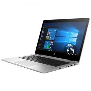HP EliteBook x360 1020 G2 Laptop(2ZB59PA) price in Hyderabad, telangana, andhra