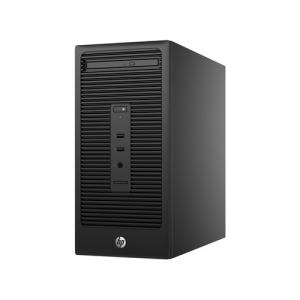 HP 280 G2 Microtower Business PC price in Hyderabad, telangana, andhra