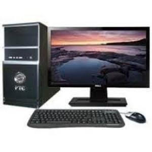 HP 280 G3 Microtower desktop (2YG38PA) price in Hyderabad, telangana, andhra
