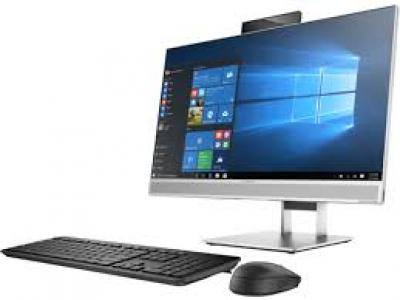 HP EliteOne 800 G3 Business Desktops PC (1TY63PA) price in Hyderabad, telangana, andhra
