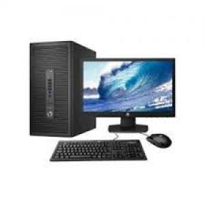 HP EliteOne 800 G3 Business Desktops PC (1TY64PA) price in Hyderabad, telangana, andhra