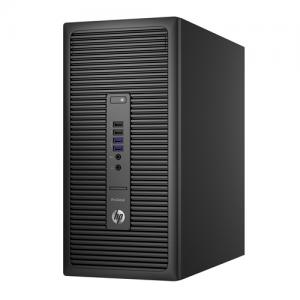 HP ProDesk 600 G2 Microtower PC price in Hyderabad, telangana, andhra