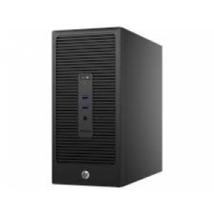 HP 280 G2 Microtower Business PC 1AL29PA price in Hyderabad, telangana, andhra