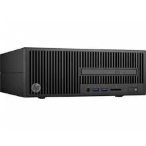 HP 280 G2 Small Form Factor PC Z7B33PA price in Hyderabad, telangana, andhra