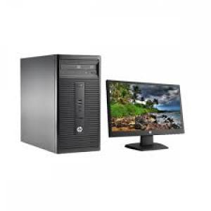 HP 280 G2 Small Form Factor PC Z7B34PA price in Hyderabad, telangana, andhra