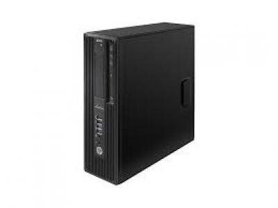 HP ProDesk 400 G2 Desktop Mini PC price in Hyderabad, telangana, andhra