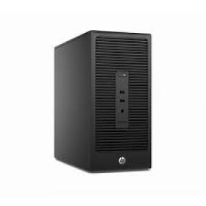 HP 280 G3 PCI Microtower PC 2MB51PA price in Hyderabad, telangana, andhra