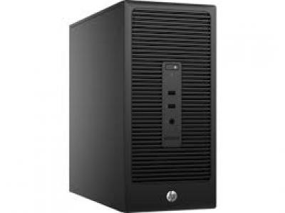 HP 280 G2 Microtower Business PC 1UM39PA price in Hyderabad, telangana, andhra