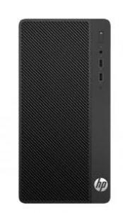 HP 280 G3 Microtower Business PC 2YG34PA price in Hyderabad, telangana, andhra
