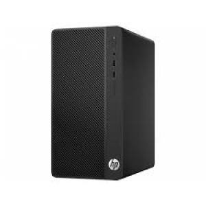 HP 280 G3 Microtower PC 2MB49PA price in Hyderabad, telangana, andhra