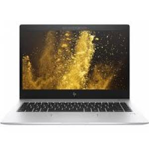 HP Elitebook 1040 G4 3EK01PA Notebook price in Hyderabad, telangana, andhra