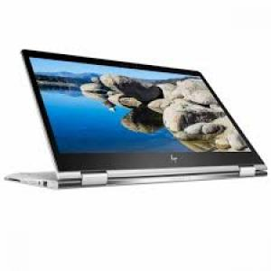 HP Elitebook x360 1030 G2 2ZB60PA Notebook price in Hyderabad, telangana, andhra