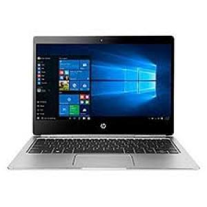 HP Elitebook x360 1030 G2 1UX15PA Notebook price in Hyderabad, telangana, andhra