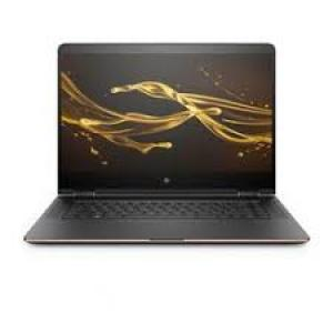HP Elitebook x360 1020 G2 2ZB59PA Notebook price in Hyderabad, telangana, andhra