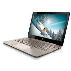HP EliteBook 820 G4 1UX14PA Notebook price in Hyderabad, telangana, andhra
