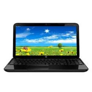 HP EliteBook 820 G4 1UX13PA Notebook price in Hyderabad, telangana, andhra