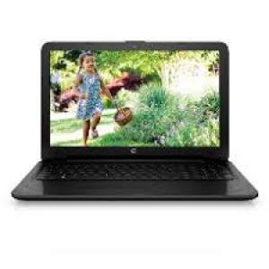 HP EliteBook 840 G4 1UX12PA Notebook price in Hyderabad, telangana, andhra