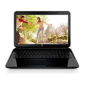HP EliteBook 840 G4 1ZT92PA Notebook price in Hyderabad, telangana, andhra