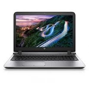 HP ProBook 430 3EB74PA price in Hyderabad, telangana, andhra