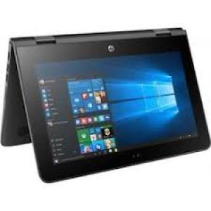 HP ProBook 430 3EB72PA price in Hyderabad, telangana, andhra