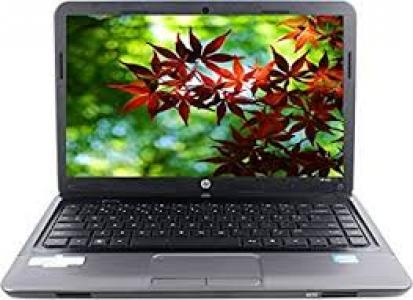 HP ProBook 430 1MF97PA price in Hyderabad, telangana, andhra