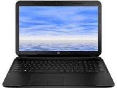 HP Probook 440 2XF62PA price in Hyderabad, telangana, andhra