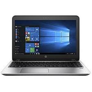 HP Probook 450 1AA14PA price in Hyderabad, telangana, andhra
