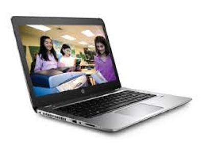 HP Probook 450 1AA13PA price in Hyderabad, telangana, andhra