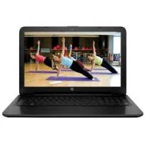 HP 348 3FB50PA Notebook price in Hyderabad, telangana, andhra