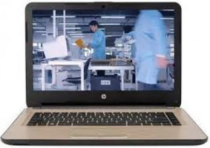 HP 348 1AA07PA Notebook price in Hyderabad, telangana, andhra