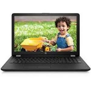 HP 240 2RC06PA Notebook price in Hyderabad, telangana, andhra
