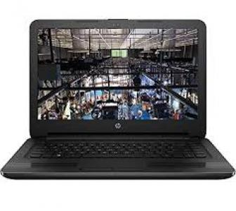 HP 240 2RC05PA Notebook price in Hyderabad, telangana, andhra