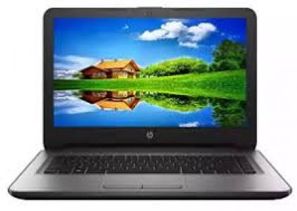 HP 240 3BS04PA Notebook price in Hyderabad, telangana, andhra