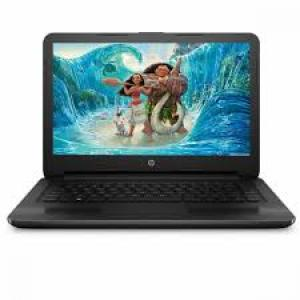 HP 240 2PC92PA Notebook price in Hyderabad, telangana, andhra