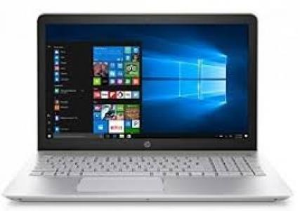 HP 250 2RC10PA Notebook price in Hyderabad, telangana, andhra