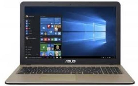 HP 250 1AS40PA Notebook price in Hyderabad, telangana, andhra