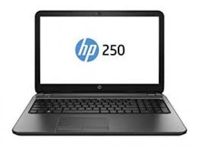 HP 250 2RC08PA Notebook price in Hyderabad, telangana, andhra