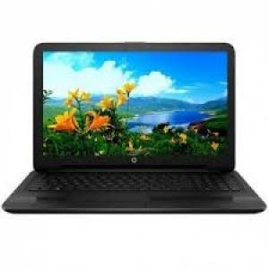 HP 250 1AS39PA Notebook price in Hyderabad, telangana, andhra